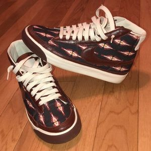 Nike™️ Blazer Shoe